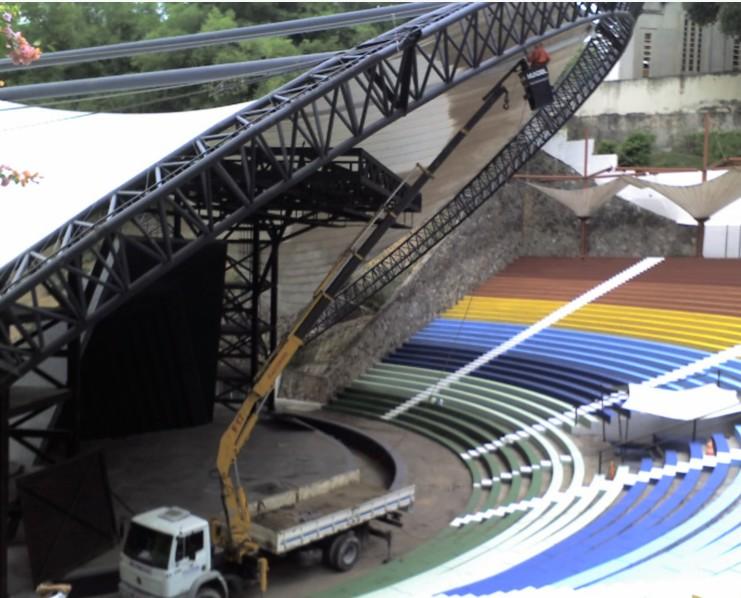 Mundial_transportes 2018-08-15 às 16.48.47mundial_transportes